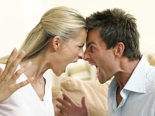tensions-dans-couple.jpg